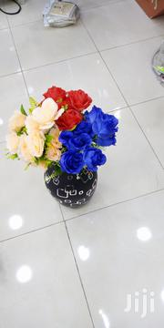 Egg Shape Flower Vase | Home Accessories for sale in Lagos State, Epe