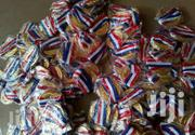 Quality Medals | Arts & Crafts for sale in Abuja (FCT) State, Utako