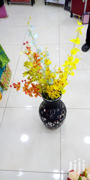 Egg Shape Vase | Home Accessories for sale in Lagos State, Badagry