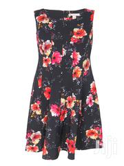 Sleeveless Midi Dress | Clothing for sale in Lagos State, Ikeja
