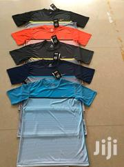 Original Nike T- Shirt | Clothing for sale in Lagos State, Magodo