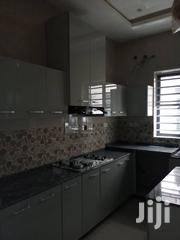 4 Bedroom Fully Detached Duplex Off Chevron Drive, Lekki For Sale | Houses & Apartments For Sale for sale in Lagos State, Lekki Phase 1