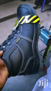 Safety Boots | Shoes for sale in Lagos State, Ajah