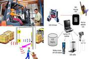 RFID Warehouse Management System | Computer & IT Services for sale in Anambra State, Anambra West