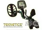 Genuine Teknetics T2 Professional Metal Detector | Safety Equipment for sale in Lagos State, Amuwo-Odofin