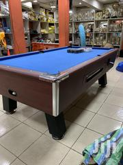 Coin Snooker Table | Sports Equipment for sale in Abuja (FCT) State, Wuse 2