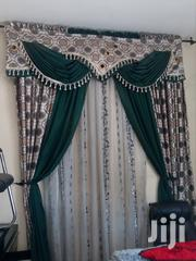 Excellent Curtains | Home Accessories for sale in Lagos State, Ojo