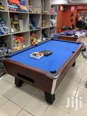 Coin Operated Snooker Board | Sports Equipment for sale in Cross River State, Calabar