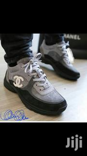 Chanel Sneakers | Shoes for sale in Lagos State, Ojo