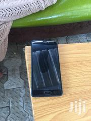 Infinix Hot 4 16 GB Black | Mobile Phones for sale in Oyo State, Ido