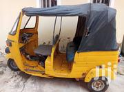 Bajaj 2010 Yellow | Motorcycles & Scooters for sale in Ondo State, Akure North