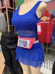 Ladies Swimming Suit | Clothing for sale in Lagos State, Oshodi-Isolo
