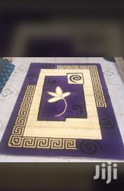 Durable Turkish Center Rug | Home Accessories for sale in Lagos State, Ojo