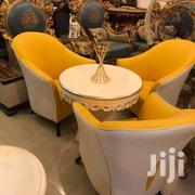 Durable Standard Console Chair | Furniture for sale in Lagos State, Ojo