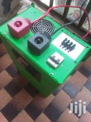 Puresine Wave Inverter 1kva - 5kva | Electrical Equipment for sale in Abia State, Osisioma Ngwa