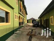 10 Numbers Of Flat For Sale | Houses & Apartments For Sale for sale in Lagos State, Ikorodu