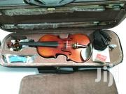 Hallmark-Uk High Quality Midrange Violin | Musical Instruments & Gear for sale in Lagos State, Lagos Mainland