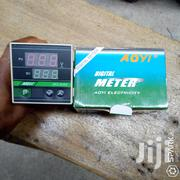 Digital Voltage Regulator | Measuring & Layout Tools for sale in Lagos State, Ojo