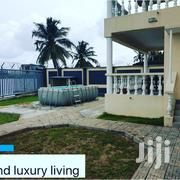 Brand New Executive 3Bedroom Flats with 4Bedroom Maisonette at Waterfront for Rent   Houses & Apartments For Rent for sale in Lagos State, Ikoyi