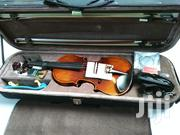Hallmark-Uk Handmade Advanced Concert Violin | Musical Instruments & Gear for sale in Lagos State, Lagos Mainland