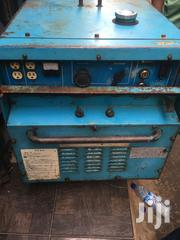 Diesel Engine Welding Machine | Electrical Equipment for sale in Lagos State, Ojo