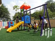 School Toys And Artificial Grass For Sale | Toys for sale in Abuja (FCT) State, Wuse