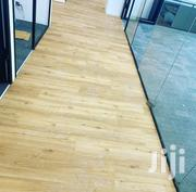 Water Friendly Vinyl Pvc Floor Now Available In Abuja   Building Materials for sale in Abuja (FCT) State, Kado