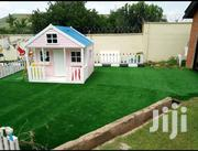 Quality Turkish Artificial Grass | Toys for sale in Abuja (FCT) State, Wuse