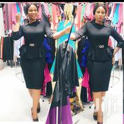 Quality Turkey Blouse And Skirt | Clothing for sale in Rivers State, Port-Harcourt