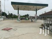 Forte Oil Filling Station | Commercial Property For Sale for sale in Rivers State, Ikwerre