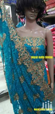 Classic Indian Sarri | Clothing for sale in Lagos State, Ojo