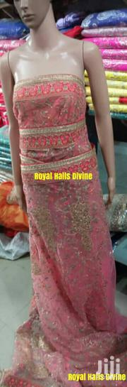 Authentic Indian Sarri | Clothing for sale in Lagos State, Ojo