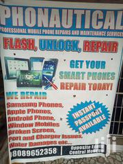 Phone Technician | Repair Services for sale in Lagos State, Ajah