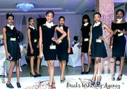 Ushering/Weekend Job   Party, Catering & Event Services for sale in Lagos State, Victoria Island