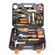 Electrical Tools Kit | Hand Tools for sale in Lagos State, Ojo