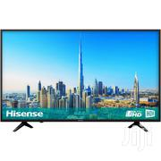 Hisense 24 Inches LED Tv24 | TV & DVD Equipment for sale in Lagos State, Ikeja