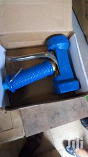 Steam Gun For Washing | Manufacturing Materials & Tools for sale in Lagos State, Ojo