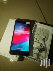 New Apple iPhone 6 Plus 64 GB Gray | Mobile Phones for sale in Imo State, Owerri