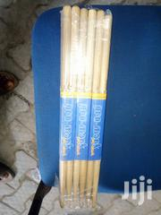 PRO Mask Drum Sticks | Musical Instruments & Gear for sale in Lagos State, Ojo