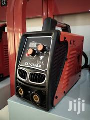 Dc Welding Machine 250amps | Electrical Equipment for sale in Lagos State, Ajah