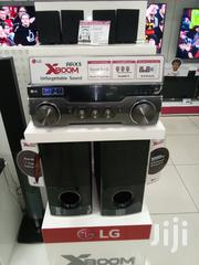 Lg Home Theater | Audio & Music Equipment for sale in Lagos State, Lagos Mainland
