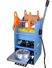 Generic Cup Sealing Machine | Manufacturing Equipment for sale in Lagos State, Oshodi-Isolo