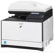 Sharp Mx C300   Printers & Scanners for sale in Lagos State, Lagos Island