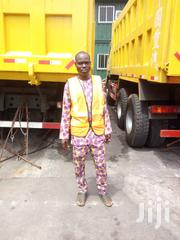 Howo China Truck For Sale | Trucks & Trailers for sale in Lagos State, Orile