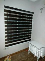 Wooden Interior Curtain Blind | Home Accessories for sale in Oyo State, Ibadan