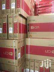 Original LG Plasma Television 32 Inches | TV & DVD Equipment for sale in Lagos State, Ojo