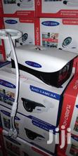 CCTV At Whole Sale Prices   Security & Surveillance for sale in Oshodi-Isolo, Lagos State, Nigeria