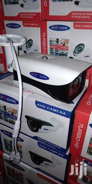 CCTV At Whole Sale Prices | Photo & Video Cameras for sale in Lagos State, Oshodi-Isolo