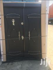 Tukey Security Doors | Doors for sale in Lagos State, Surulere