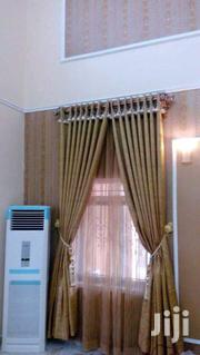 Curtain Home Decor. | Home Accessories for sale in Akwa Ibom State, Eket
